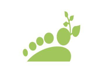 20fgz-gruene-Zehen