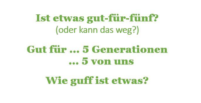 Guff-Wie_guff_ist_das