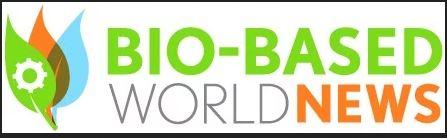 bbw-logo